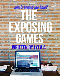 The Exposing Games