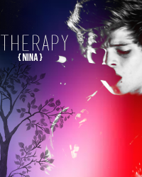 Therapy :: l.h