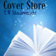 Cover Stores