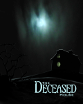 The Deceased House