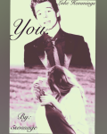 You. (Luke Hemmings fanfiction)