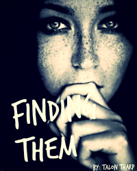 Finding Them