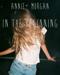 In the Beginning • Calum Hood