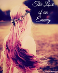 The Love of an Enemy