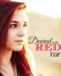 Dearest With Red Hair