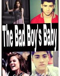 The Bad Boy's Baby