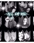 ••All Of Me!••