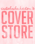 Ratohnhake;ton's Cover Store | Closed