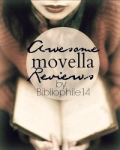 Awesome Movella Reviews!!!
