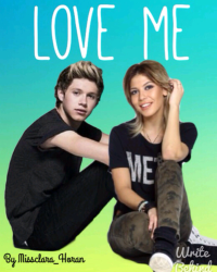 Love Me | Niall Horan-Danish