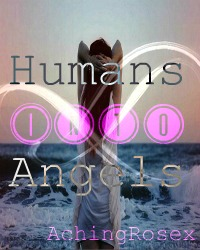 Humans Into Angels