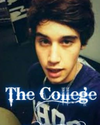 The College Student