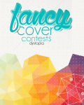 |Fancy Cover Contests|