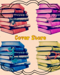 Cover store :) free covers
