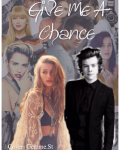 Give me a chance{1D}