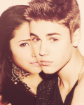 My Idol Is My Boyfriend (Justmine)