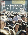 Pompeii » l.h. [Coming Soon]