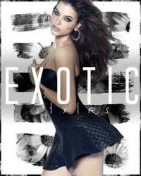 Exotic » h.s.