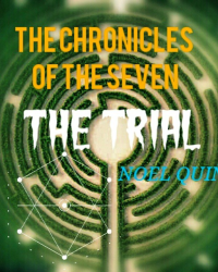 The Chronicles Of The Seven