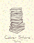 Book Cover Store