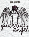 Guardian Angel *Short Story*