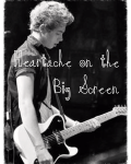 Heartache on the Big Screen