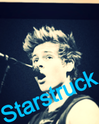 Starstruck luke hemmings
