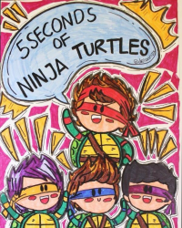 5SOS by sophie&emily&annie