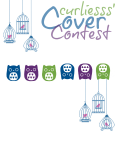 curliesss' Cover Contest