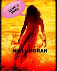 LOVE 4 EVER (NIALL)