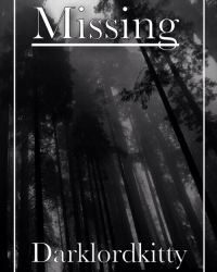 Missing // Lashton