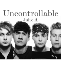 Uncontrollable {5sos}