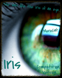 Iris (competition version)