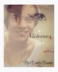 Victomos (one direction 16+)
