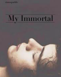 My Immortal || h.s