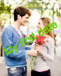 My First Date