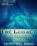 < THE LEGACY >