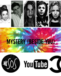 Mystery {Beside You}