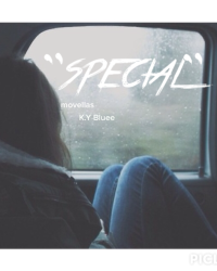 """"""" Special """" [H.S]"""