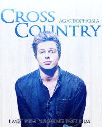 cross country >> luke hemmings