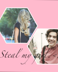 Steal my girl - Harry Styles