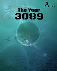 The Year 3089