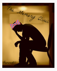 The Memory Clinic