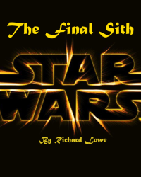 Star Wars: The Final Sith