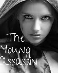 The Young Assassin