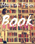 Book Reviews • Open