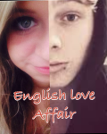 English Love Affair