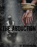 The Abduction (One Shot)