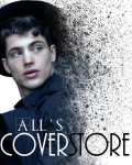 All's Coverstore