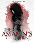 The Assassin's Hunt